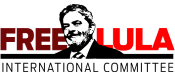 FREE LULA INTERNATIONAL COMMITTEE