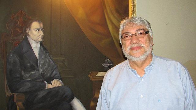 """Fernando Lugo: """"O golpe do Paraguai foi contra a integração da América Latina"""""""