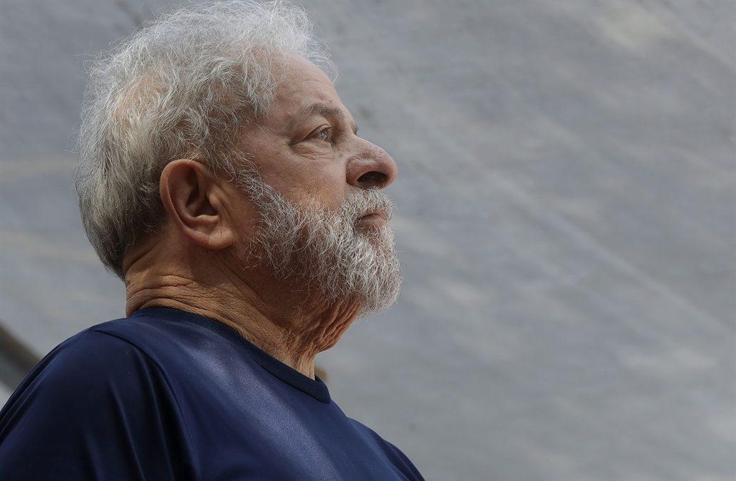 Pour que le Brésil ait de nouveau un avenir