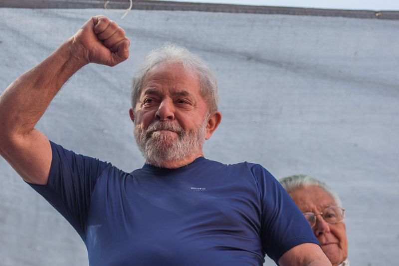 ¿Qué sigue en el proceso judicial contra Lula en Brasil?