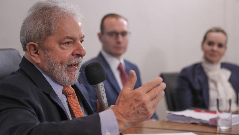 França e Irlanda acataram decisão de comitê da ONU ignorado no Brasil
