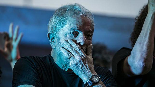 Brasil, un frente unido y progresista para rescatar la democracia