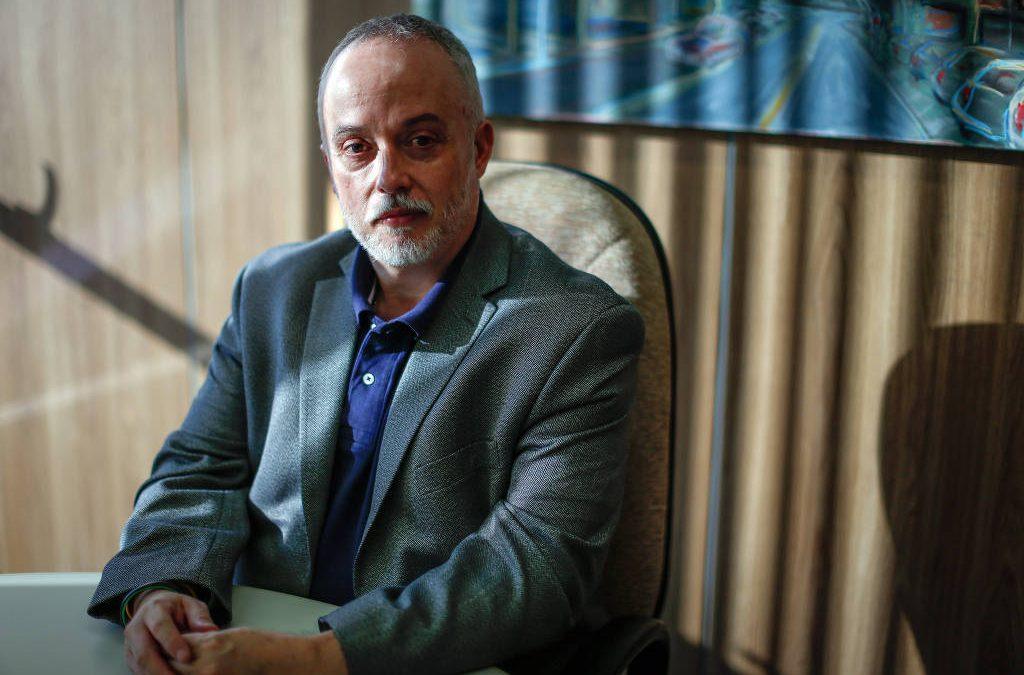 Delação de Palocci foi recusada pelo Ministério Público por falta de provas