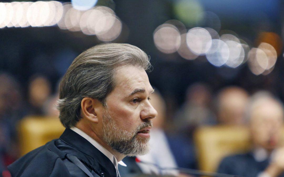 Censura a entrevista de Lula mostra parcialidade do STF no processo eleitoral, apontam juristas