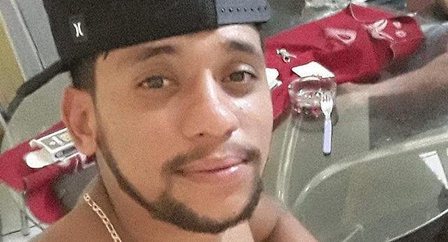 Filho de secretária da CUT do Ceará é morto a tiros em carreata pró-Haddad em Pacajus