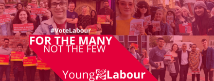 Young Labour: Why We've Just Made Lula Our Honorary President
