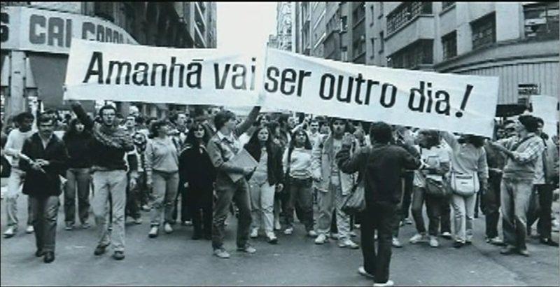 Round Two: How To Beat Bolsonaro