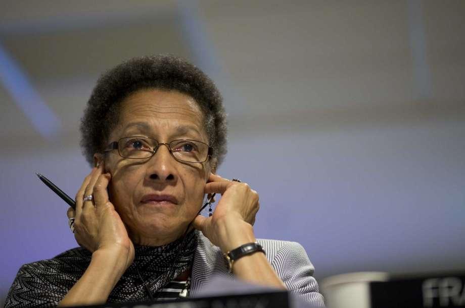 Brésil: la CIDH «inquiète» du discours de Bolsonaro