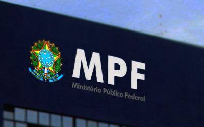 Ministério Público não atua de forma democrática, afirma especialista