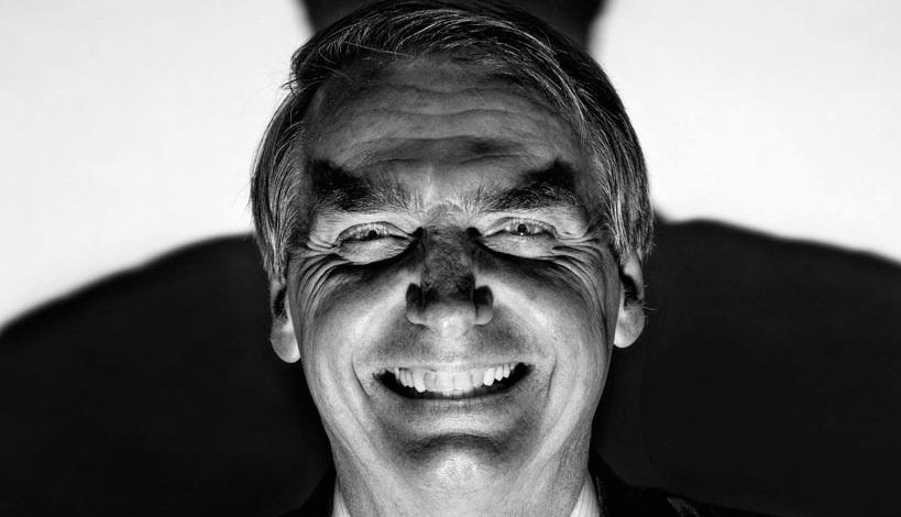 Why Bolsonaro won: beyond the cliches