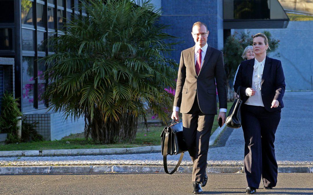 Nota da defesa: nova ação contra Lula é descabida
