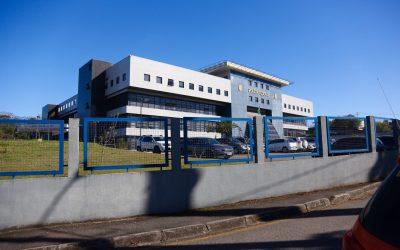 Nota da defesa sobre a restrição de visitas a Lula