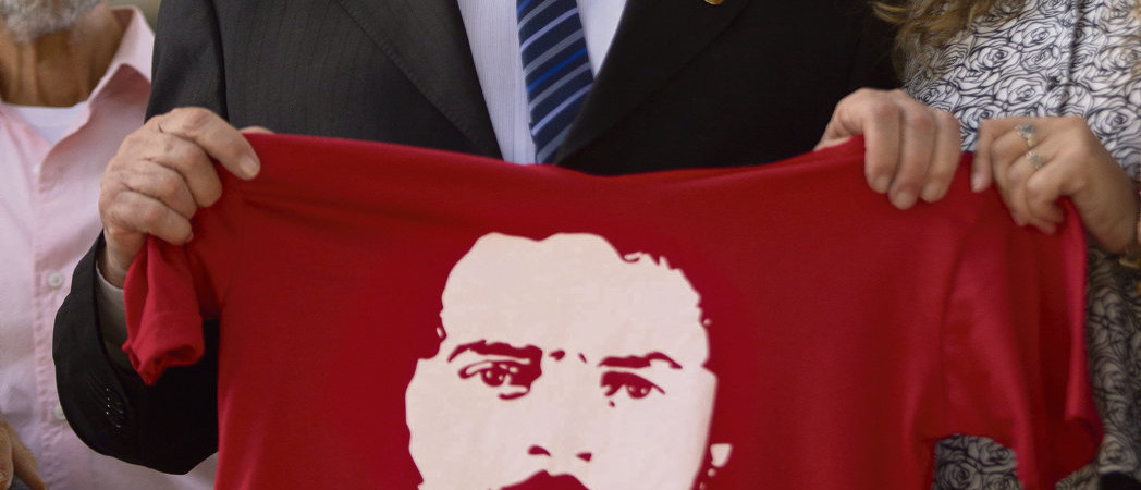 Brésil. Le président Lula propose pour être le Nobel de la Paix