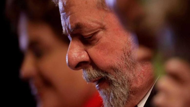 10 evidências da perseguição de Moro a Lula