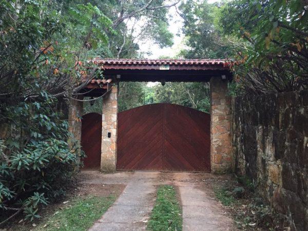 Leia o resumo da defesa de Lula no caso do Sítio de Atibaia