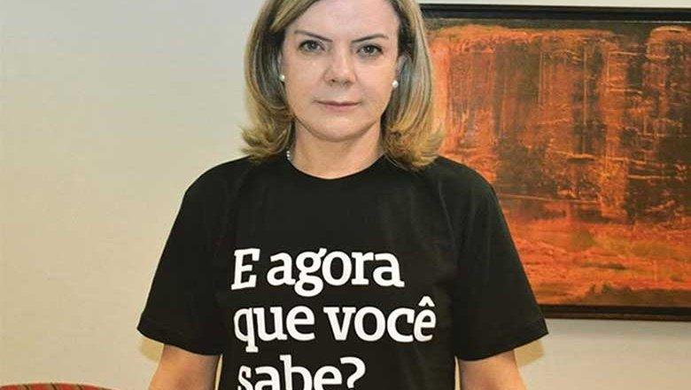 Situação de Lula, morte de Marielle e fragilidade da democracia brasileira preocupam os europeus