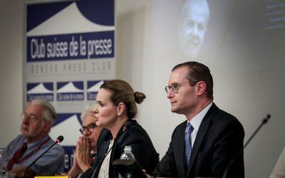Nota da defesa de Lula sobre indiciamento da PF