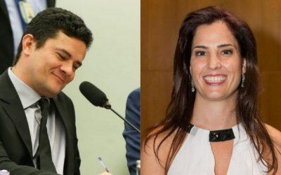Defesa de Lula protocola perícia que comprova que juíza usou texto de Moro